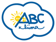 ABC Kliima logo