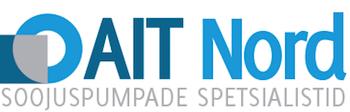 Ait-Nord logo