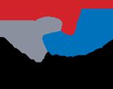 Citykliima logo