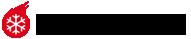Kliimaseade-logo