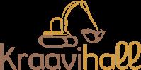 Kraavihall logo