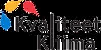 Kvaliteet Kliima logo