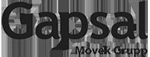 Movek Grupp logo